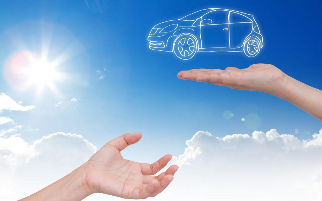 Car Title Loans at Carolina Cash Fast