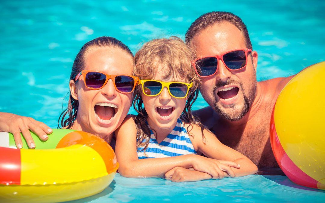 Summer Savings Carolina Cash Fast