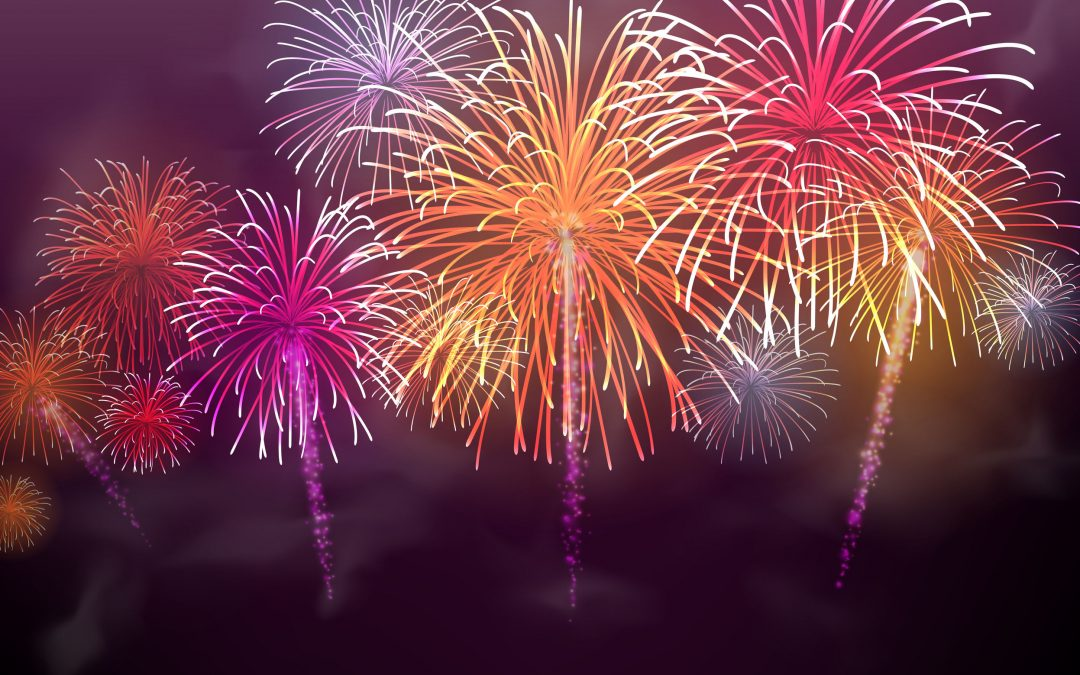 4 Exciting Free Local Events to Celebrate Independence Day