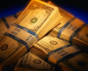 Blue_Money1-300x240