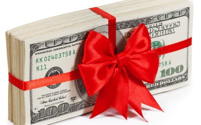 How to Ensure You Have Cash When the Holidays Come Around