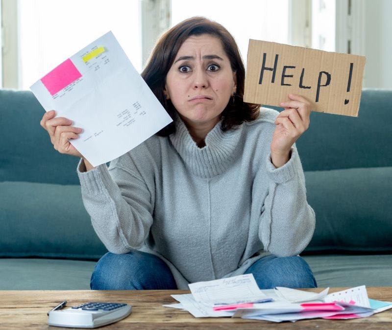 Cash Fast Loan Center loans