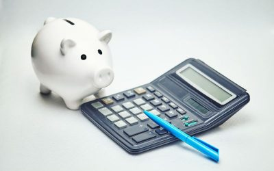 How's A Payday Loan Interest Rate Calculated