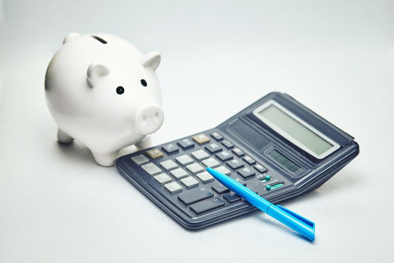 Cash Fast Loan Centers payday loans