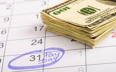Pros And Cons With Payday Loans