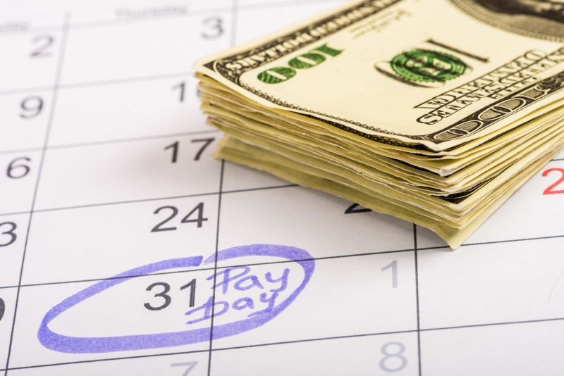 Cash Fast Loan Center payday loans
