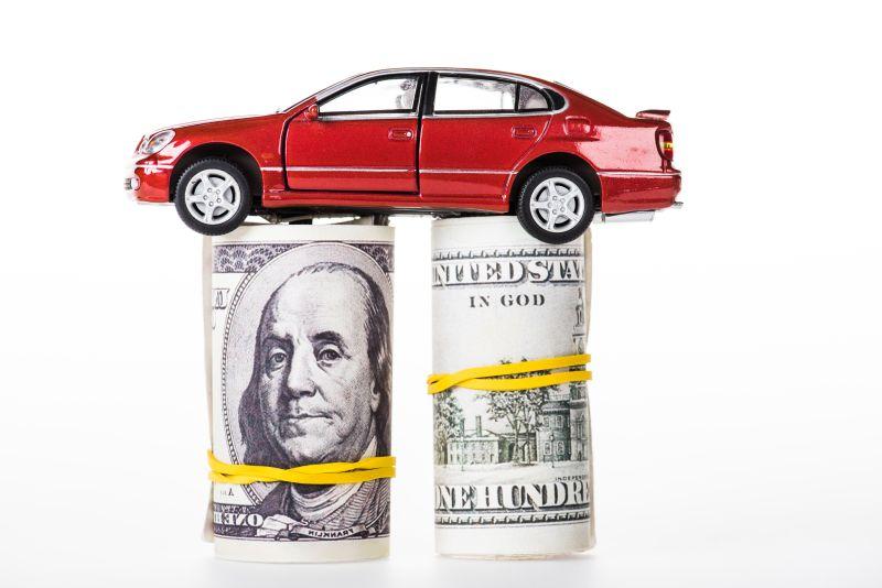 Cash Fast Loan Center title loan