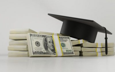 Federal Student Loans Are On Pause – Should You Keep Paying?