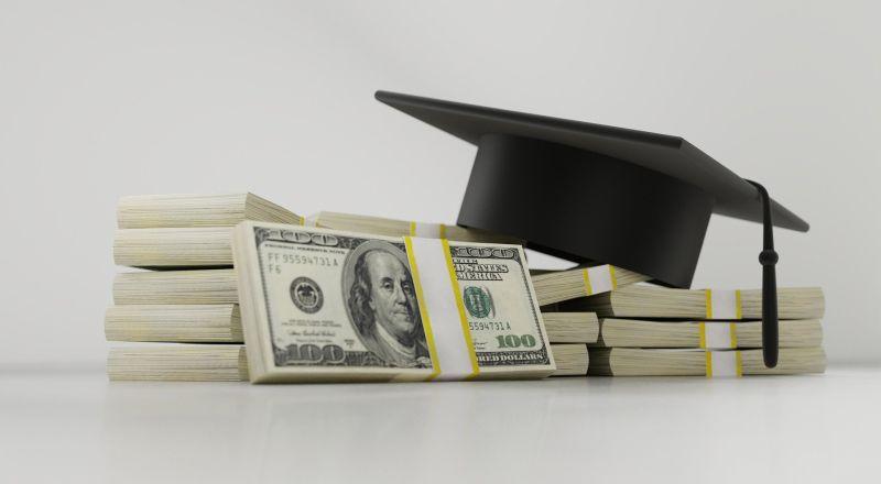 Student Loan Cash Fast loans