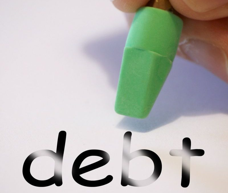 Cash Fast Loan Centers budgeting tips