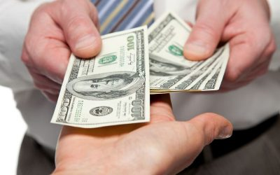 Don't Fall Into The Pitfalls Of Payday Loans