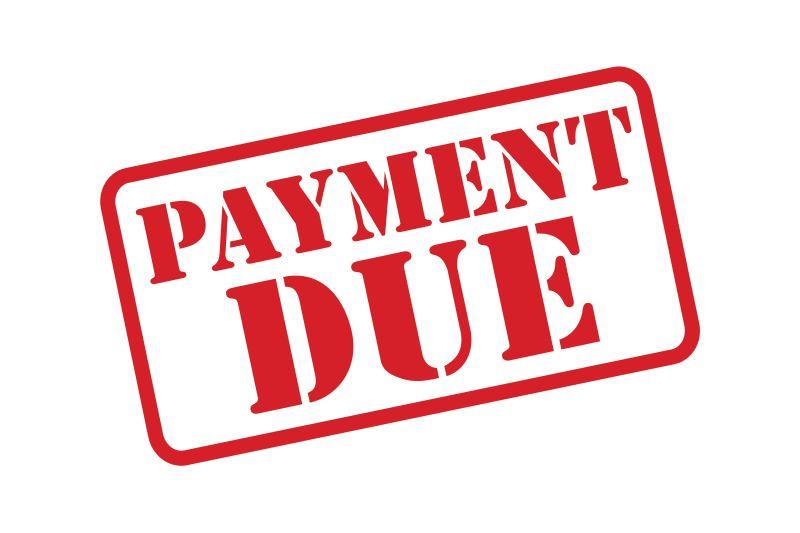 Cash Fast Loan Centers title loan