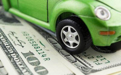 What You Need to Know Before a Car Title Loan