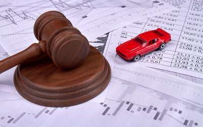 Title Loan Repossession – How To Prevent It
