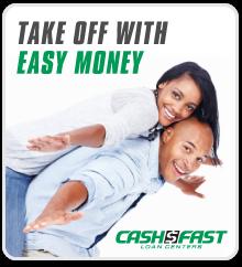Easy-Money-Cash-Fast