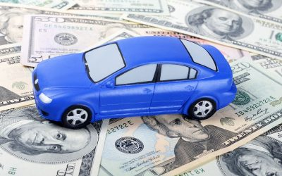 How Do Title Loans Work In The Carolinas?