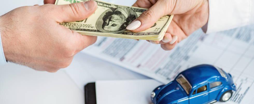 car title loans clover sc