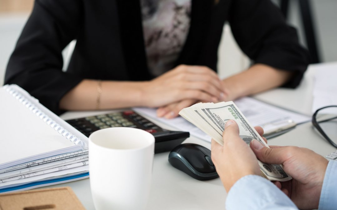 How You Can Easily Get a No Credit Check Loan