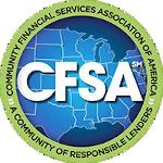 cfsa-cash-fast-logo 150