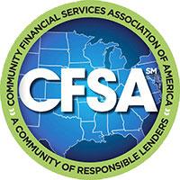 cfsa-cash-fast-logo