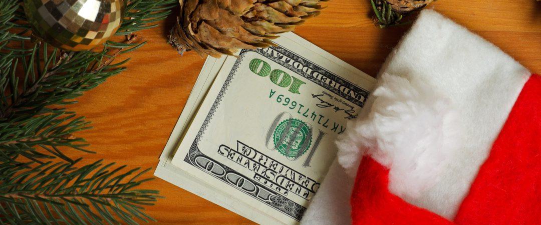 holiday-budget-cash