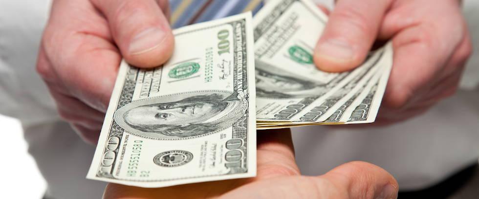 cash fast cash advance loans clover sc