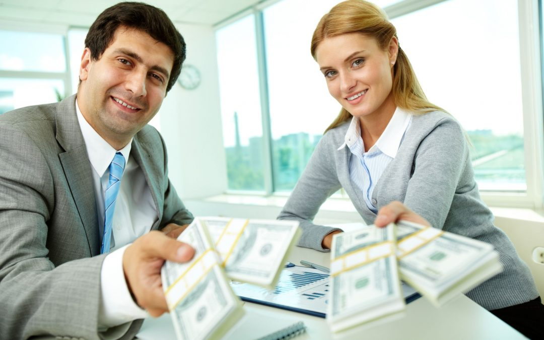 payday-loan-fort-mill