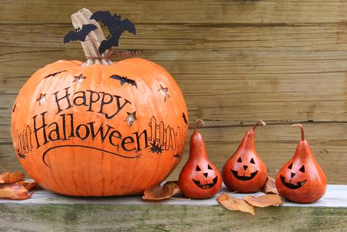 7 Ways to Save Money on Halloween