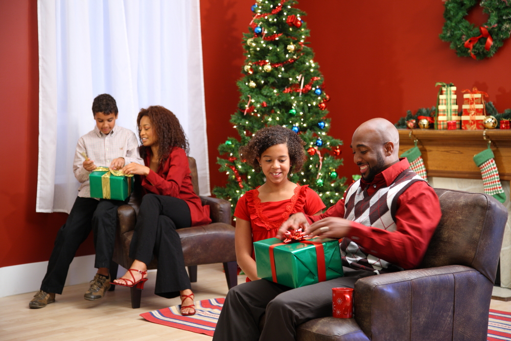 Holiday Spending: Shop Early, Save Big!