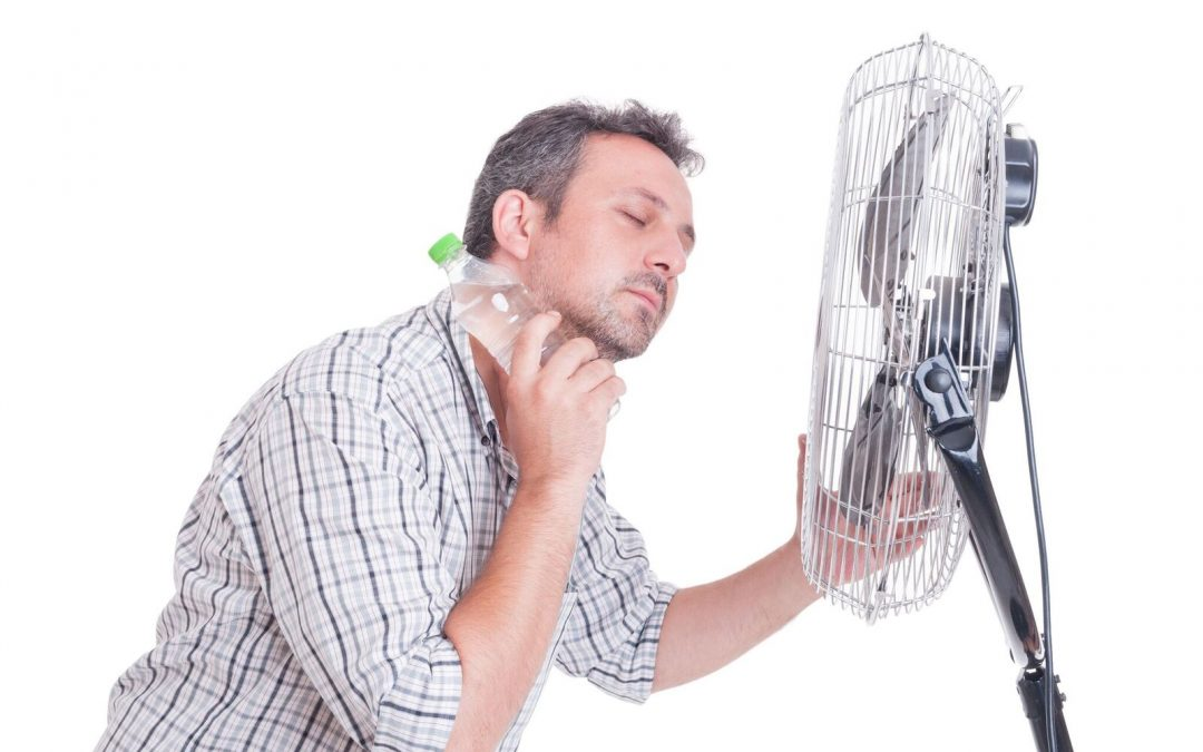 Beat the Heat of Carolina Summer With These Tips from Cash Fast Loans