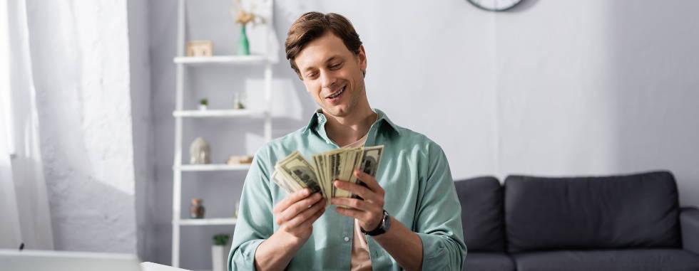 Cash Fast Loans title loans mobi1