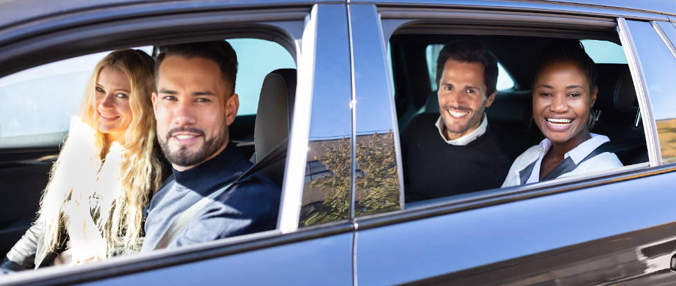 cash fast car title loans clover sc